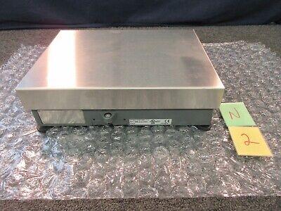 Sartorius Precision Digital Platform Scale Cp34000 361f 34 Kg 34000 G Zymark