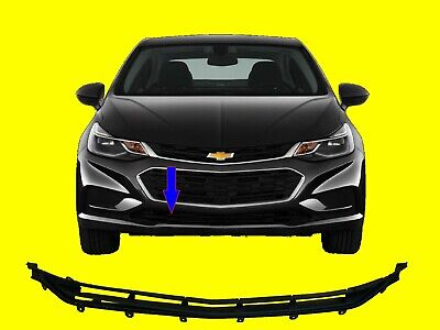 GRILLE for CHEVROLET CRUZE 2016-2018 | 84212683 GM1036191