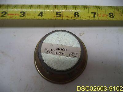 Qty = 2: MISCO N9113-D 1149838