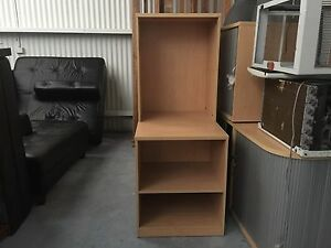 office furniture sale in South AustraliaGumtree Australia Free