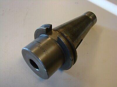 Davis Standard 50 Taper Morse Taper 3