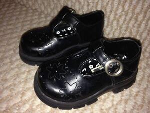 Size 6 dress shoes