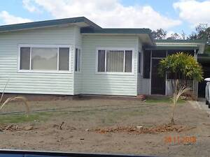 3 Bedroom house near Seven Hills train station. Seven Hills Blacktown Area Preview