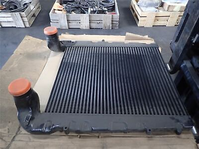 Bus Charge Air Cooler Valeo IHC/Navistar 1030068 Blue Bird 1536499 for sale  Shipping to India