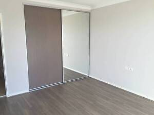 ROPES CROSSING - BRAND NEW MASTER BEDROOM FOR RENT St Marys Penrith Area Preview