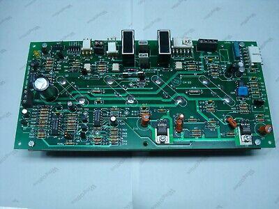 Simplex 562-907 Fire Alarm Amplifier Circuit Board