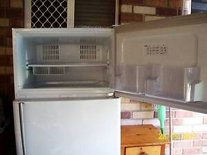 Fisher and Paykel refrigerator Springfield Lakes Ipswich City Preview