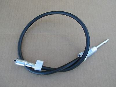 Tachometer Cable For John Deere Jd 2440 2630 2640 Industrial 300b 301a 302 302a