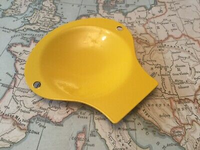 AA car badge backing plate grill fixing 1 for sale  Shipping to Ireland