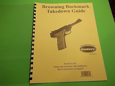 Books Manuals Browning Automatic