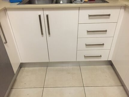 Kitchen cabinet for sale Westmead Parramatta Area Preview