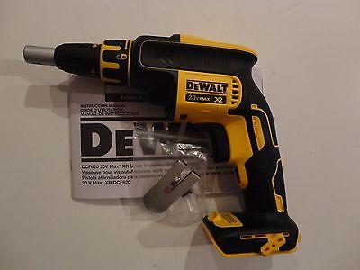 Dewalt DCD790B 20V MAX XR Cordless Lithium-Ion 1/2 in. Brush