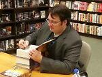 Arizona Book Guy