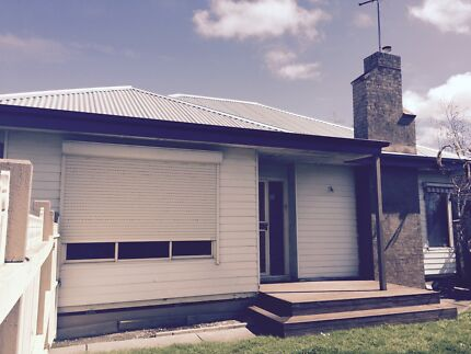 House for Removal; Relocatable 3 bedroom House for Sale Grovedale Geelong City Preview