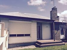 House for Removal; Relocatable 3 bedroom House for Sale St Albans Park Geelong City Preview