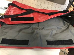 Pizza delivery bag for sale