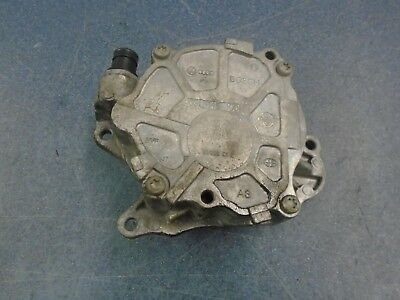 VW Transporter T5 Caddy Crafter brake vacuum pump 03L145100 for sale  Wakefield