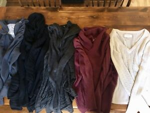 Selling Lot of women's xl Tops - 22 Items in Great Condition
