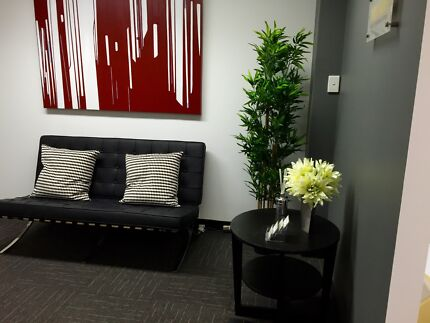 Office within Shared Space Crows Nest Prime Location Crows Nest North Sydney Area Preview