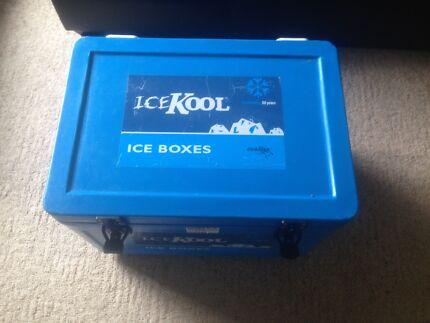 Ice Kool Esky