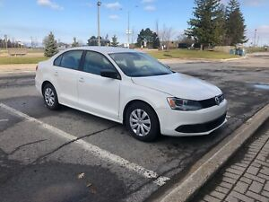 2011 Volkswagen Jetta. Very Clean + Certify Available