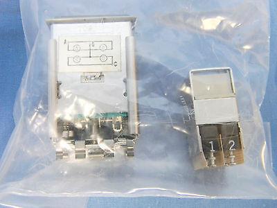 New Mil-spec Master Specialties Eaton 10ea1c 10ef12 Switch 5930-01-051-9794