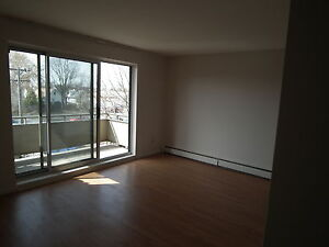 1 Bedroom Apt.- Utilities and parking included!