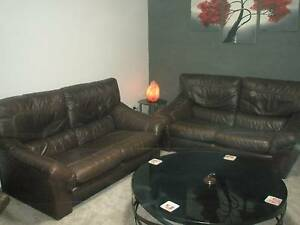 Sofas and chairs need a new home Morayfield Caboolture Area Preview