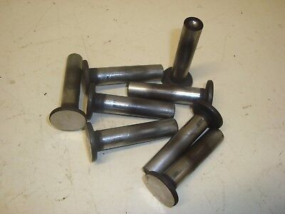 1955 Ford 860 Tractor Lifters Tappets 600 800 900