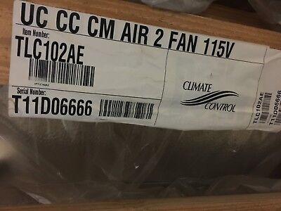 Heatcraft FTC1-1 Fan timer ICP Heil Tempstar Comfortmaker 1005964 HQ1005964HC