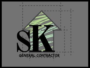 〰.〰  Specializing in Basement Renovations / Finishing  〰.〰