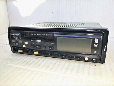 Pioneer KEH-P5730R Radio old Receiver Cassette Tape Player, CD Changer control segunda mano  Embacar hacia Argentina