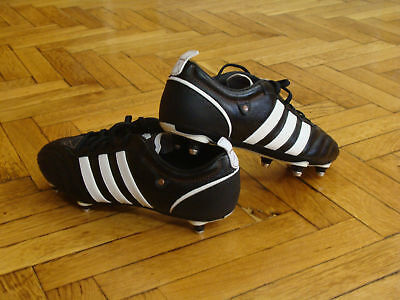 schuhe & stollen adidas - fußball - 10 trainers4me