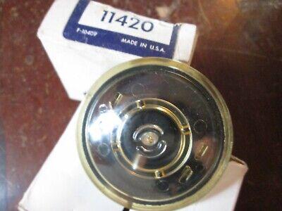 New 11420 Surge Pneumatic Pulsator For Milking Machine Dairy Farm Milk