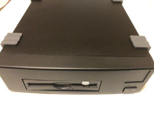 """Fujitsu 1300USB External USB 1.3GB 1300U2 Includes USB & Power Cord 3.5"""" MO Driv"""