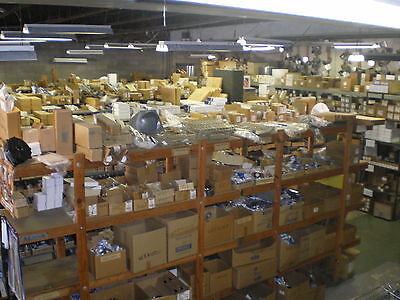 HVAC Appliance Parts Supplies