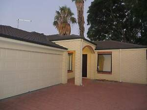Large 5x2 plus Study Home on Quiet Street in Bayswater Bayswater Bayswater Area Preview