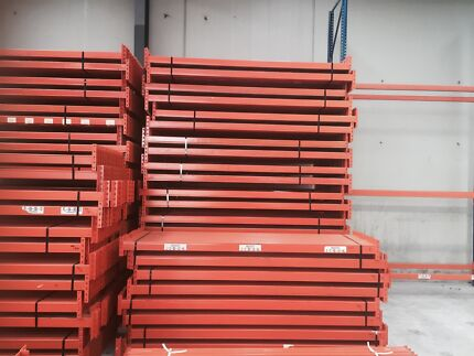 Let us beat your pallet racking quotes Kilsyth Yarra Ranges Preview