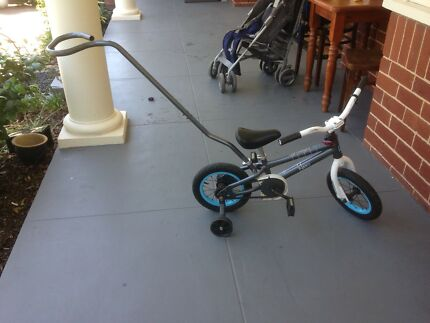 Half Price New Pacific Lightweight Alloy Kid Trailer Lime Other