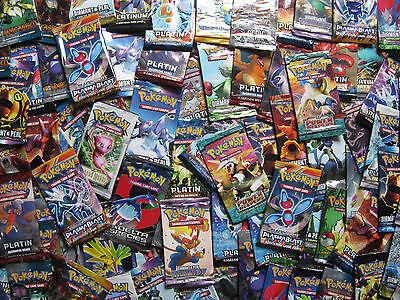 50 Pokemon Karten Sammlung Silver Star/EX/Prime/Lv.X/GX/Break/Promo KOMPLETT DE!