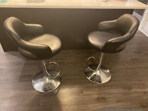 Fantastic Structube Buy And Sell Furniture In Winnipeg Kijiji Pdpeps Interior Chair Design Pdpepsorg