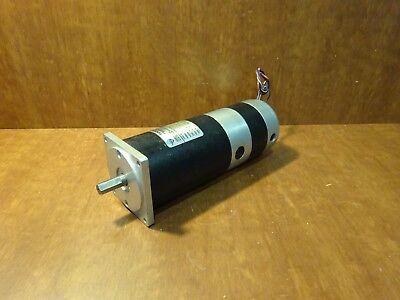 Aerotech Permanent Magnet Servo Motor 1135-01-1000-01