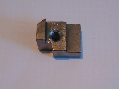 South Bend 13-14 12 May Fit Other Models Lathe Part Carriage Saddle Lock