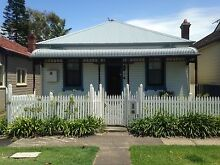 Beautiful share house. All bills included. Mayfield East Newcastle Area Preview