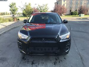 CERTIFIED 2011 Mitsubishi Rvr for sale