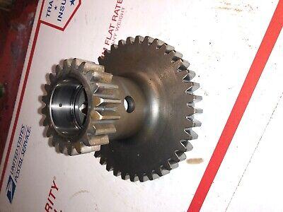 John Deere 850 950 1050 Transmission Gear Ch11666