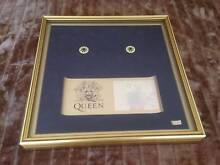 QUEEN, THE ULTIMATE COLLECTION INCREDIBLY RARE COLLECTORS ITEM!! Lysterfield Yarra Ranges Preview