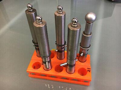 System 3r Mini Probe - 3r-20-aec Edm Tooling