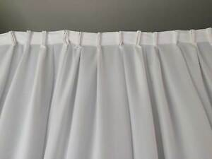 BRIDAL TABLE BACKDROP HIRE Adelaide CBD Adelaide City Preview