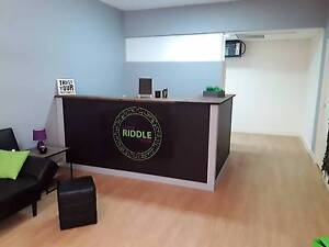 Profitable small business for sale Cairns Cairns City Preview